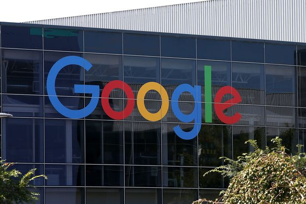 : Google offers not to use Fitbit health data for ads to ease EU concerns: report