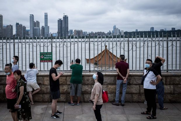 Here's the good news and bad news about China GDP data 2