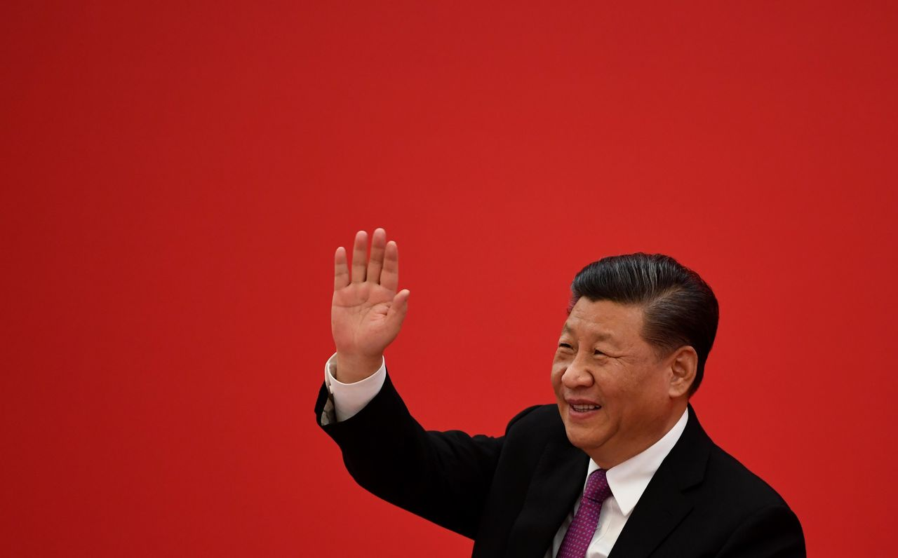 China has blown its opportunity to control the world with soft power