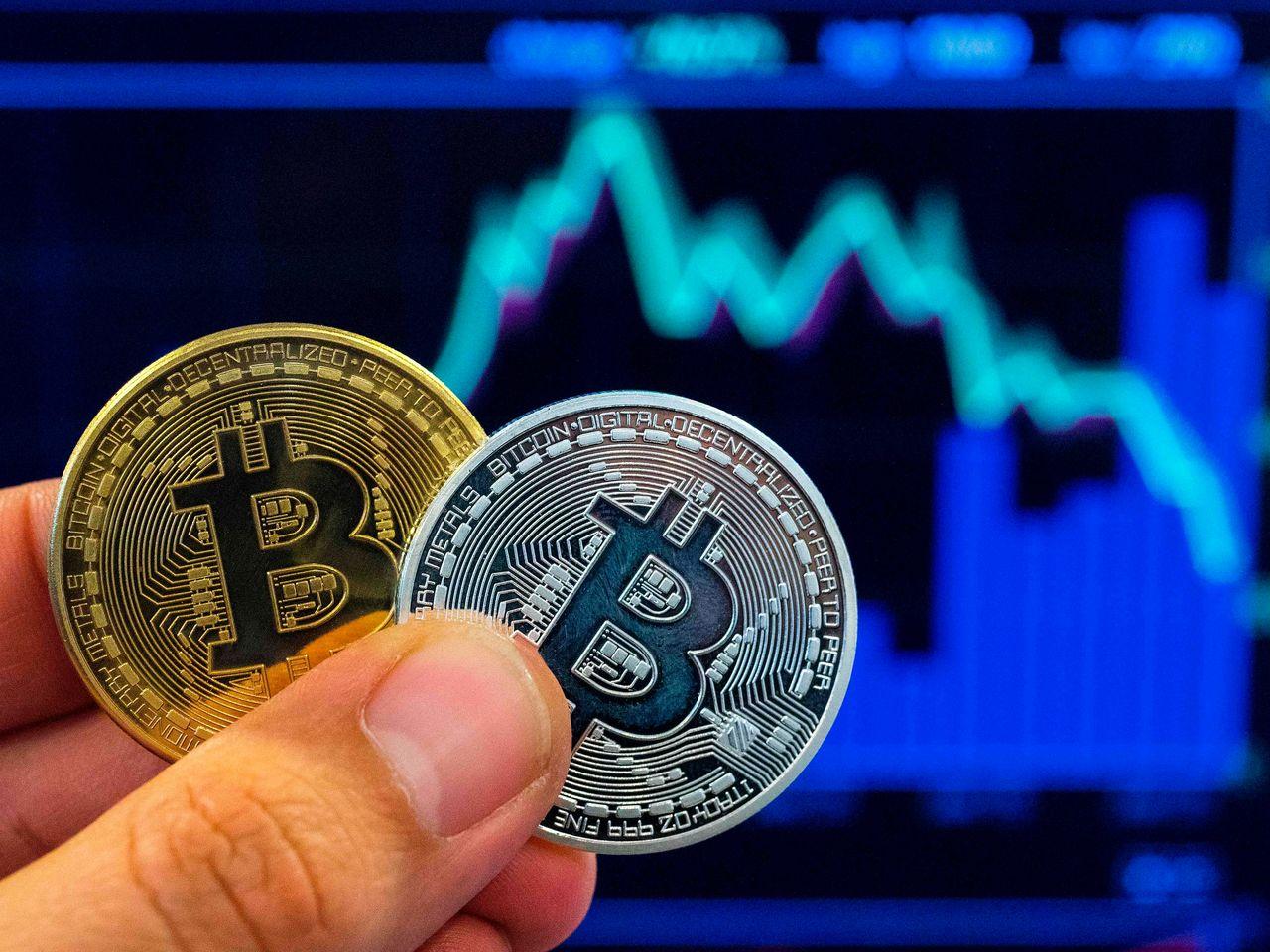 Nasdaq dezvăluie dorința de a lansa contracte futures Bitcoin complet diferențiate