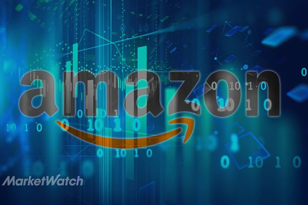 Amazon Com Inc Stock Underperforms Friday When Compared To Competitors Marketwatch