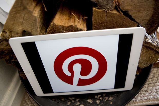 : Former COO sues Pinterest for gender discrimination, describes culture of 'misogyny'