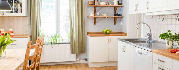 Are Home Warranties Worth It Marketwatch