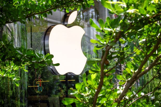 Apple S Launch Event Has One Big Unknown Marketwatch