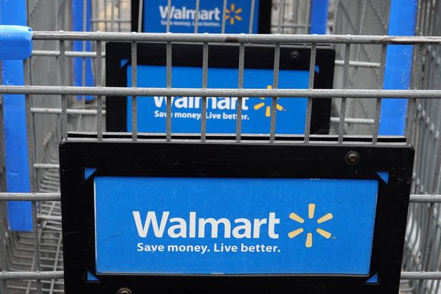 Walmart Will Spread Black Friday Deals Over Multiple Days As Retailers Try New Ways To Drive Holiday Traffic Marketwatch