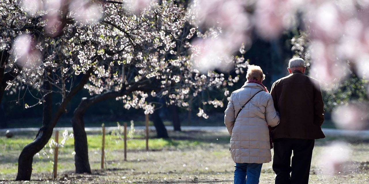 Your retirement probably won't be anything like your parents'…and that's not good news
