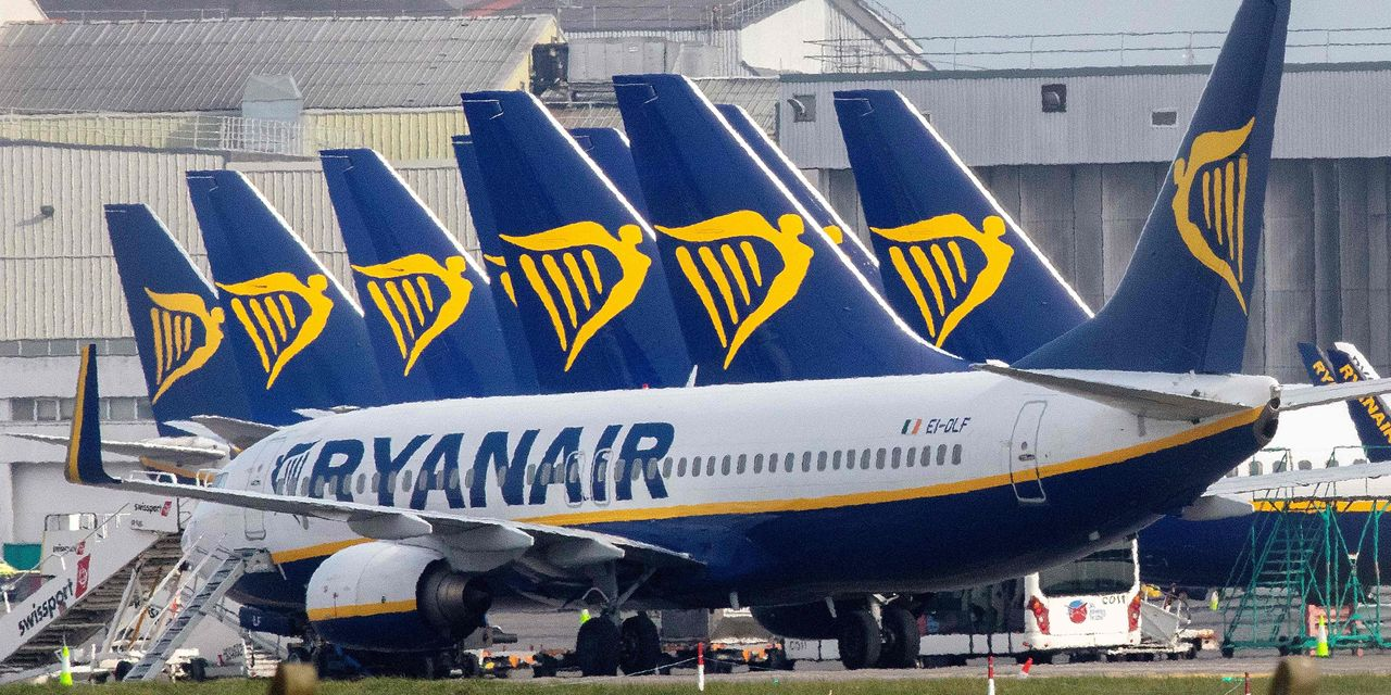 'Buy one, get one free' airline tickets? Ryanair hopes fliers say yes, as it warns hundreds of jobs at risk