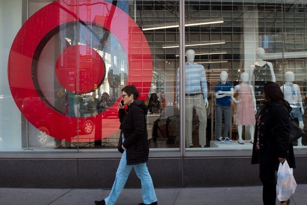 Target To Host Deal Days Shopping Event During Amazon Prime Day Marketwatch