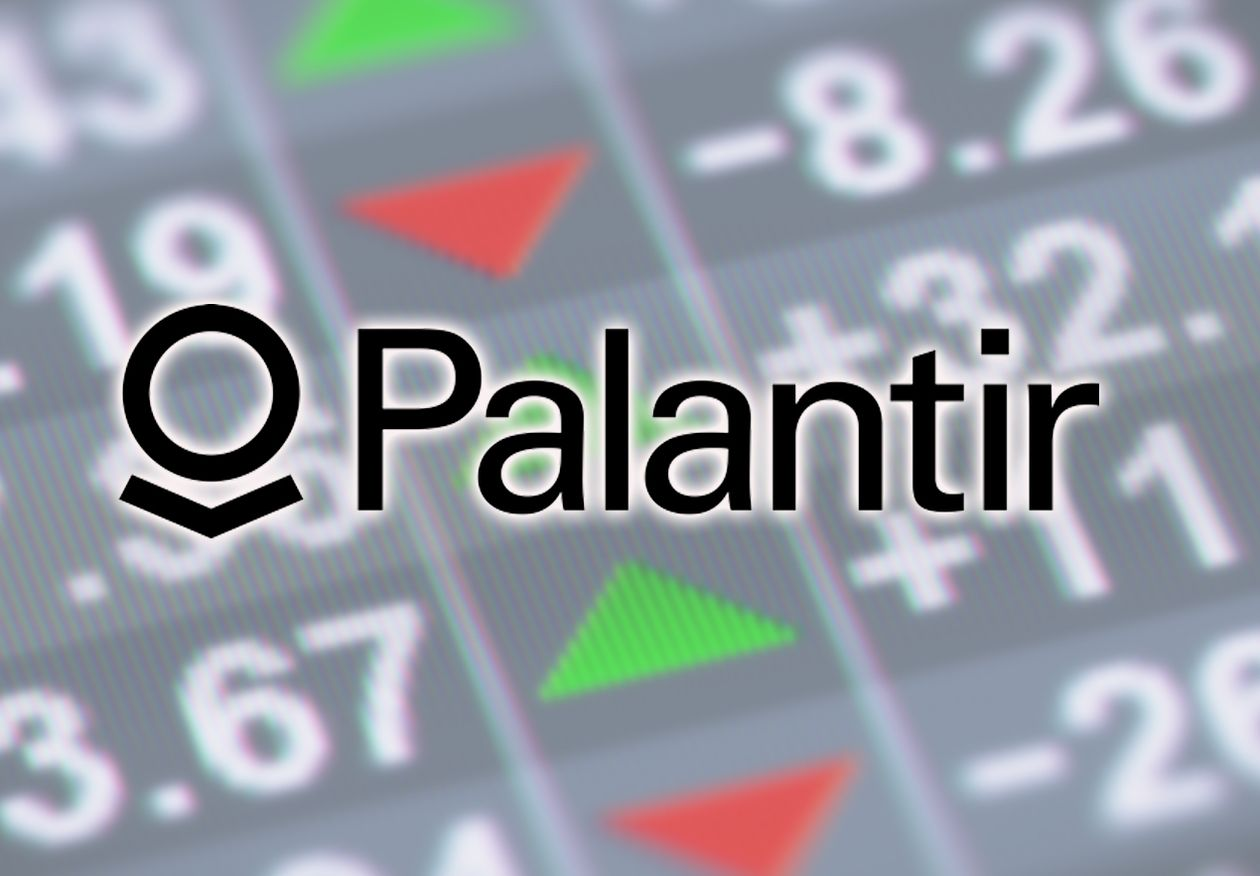 The Palantir non-IPO: 5 things to know about the (formerly) secretive software company's direct listing