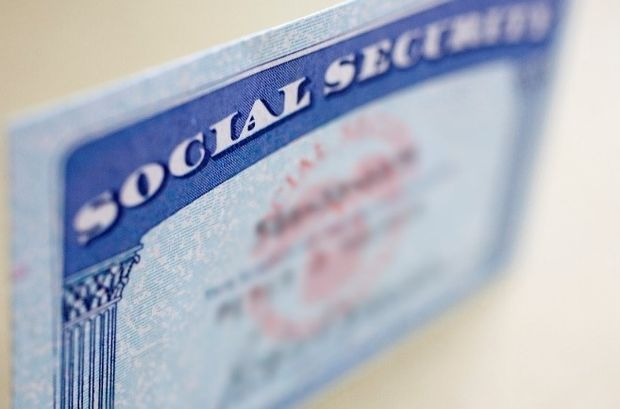 The biggest risk to Social Security is inaction for 4 more years on the looming funding crisis 3