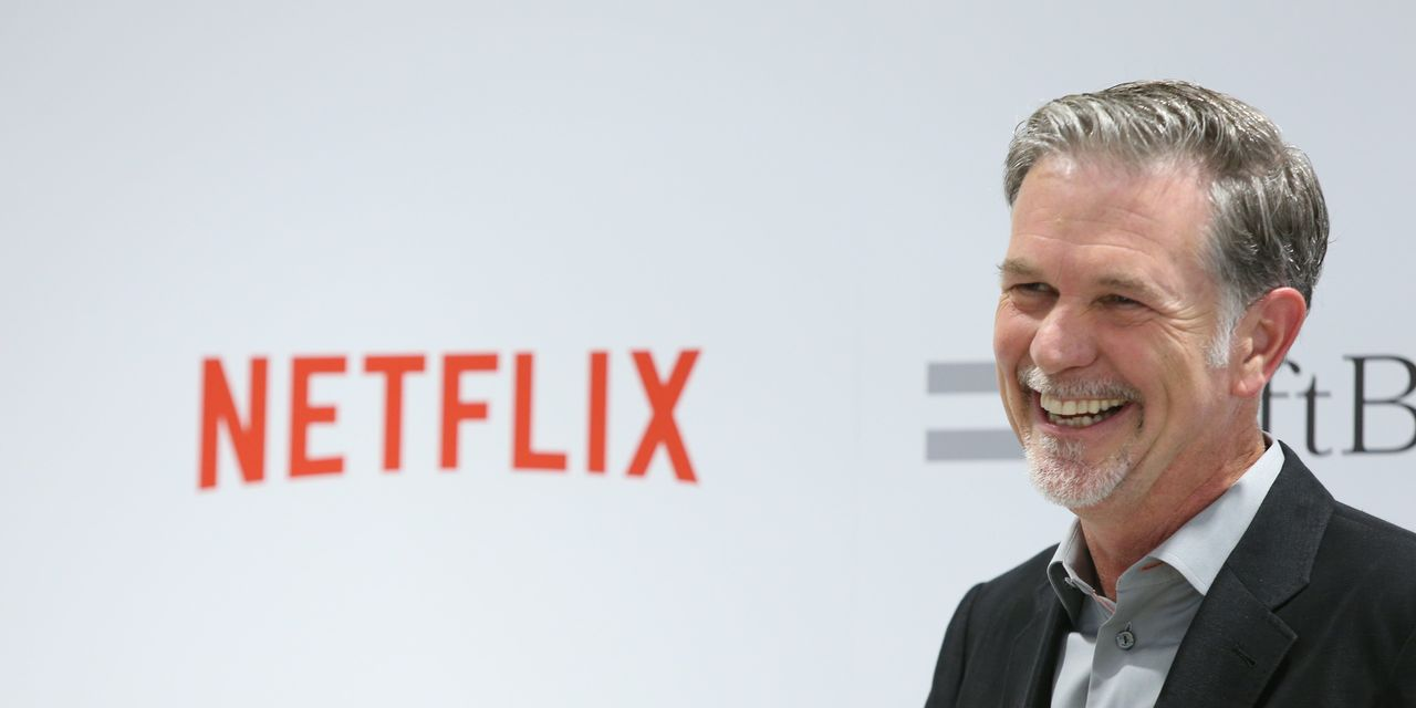 Is Netflix about to raise prices in U.S.? Recent actions suggest it could happen