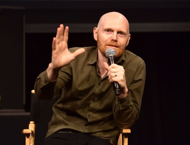 Comedian Bill Burr Cheered Blasted For His Joke About White Women And Woke Culture On Saturday Night Live Marketwatch