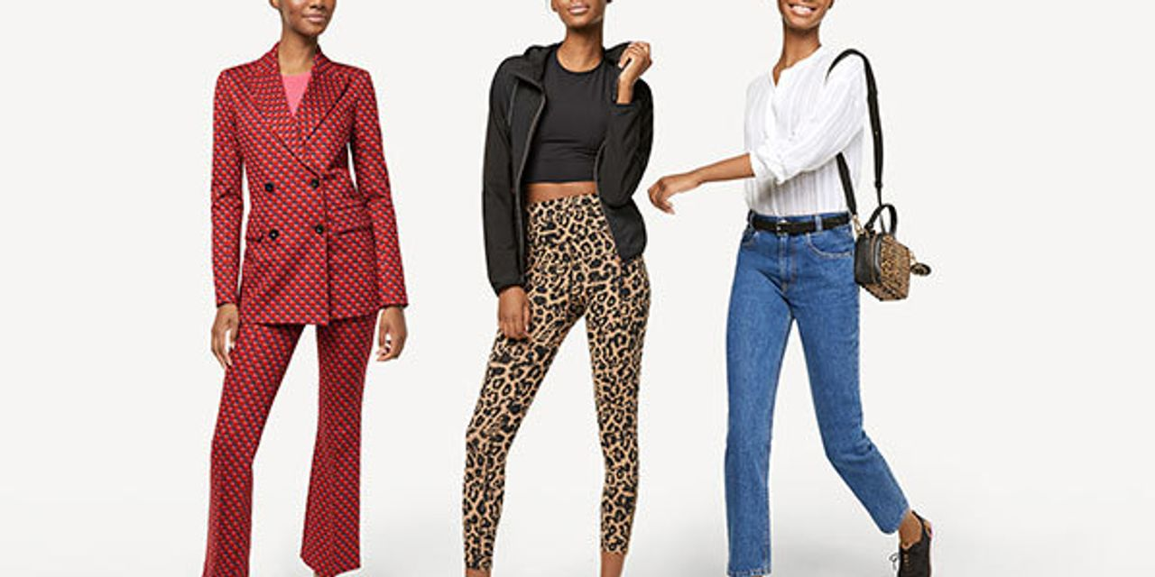 Kohl's to launch private-label brand amid renewed focus on casual lifestyle merchandise