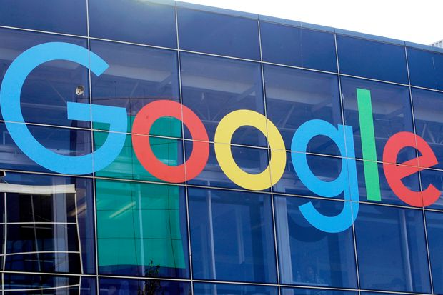Google investors: Unsure about what to do amid antitrust charges? Well, better get used to it 3