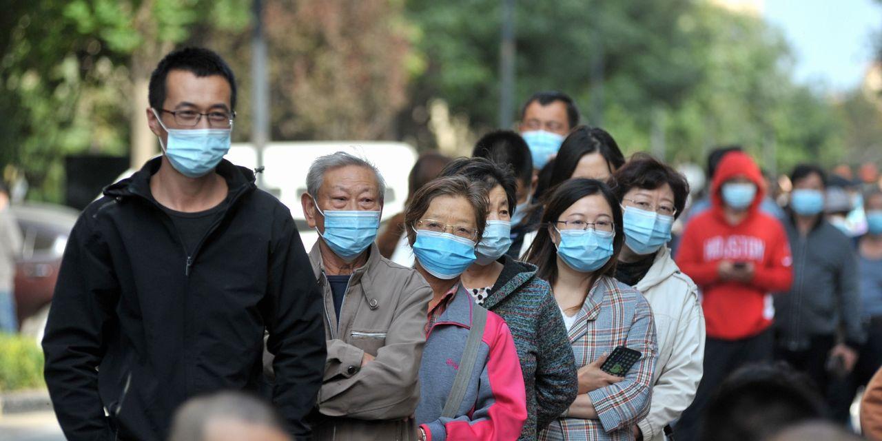 China's economic rebound shows the wisdom of containing the coronavirus first