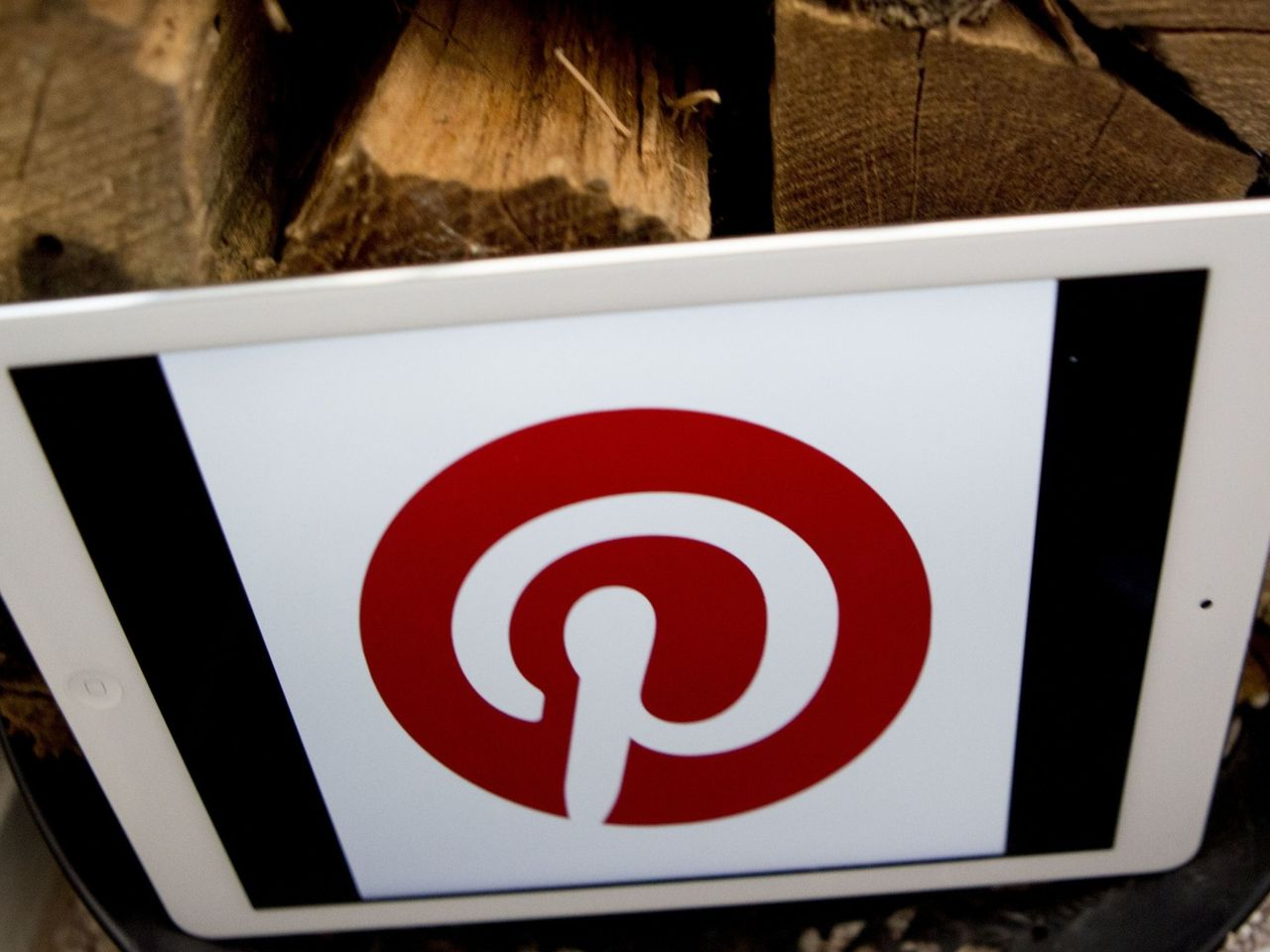 Pinterest adds $20 billion in value, as much as it was worth at ...
