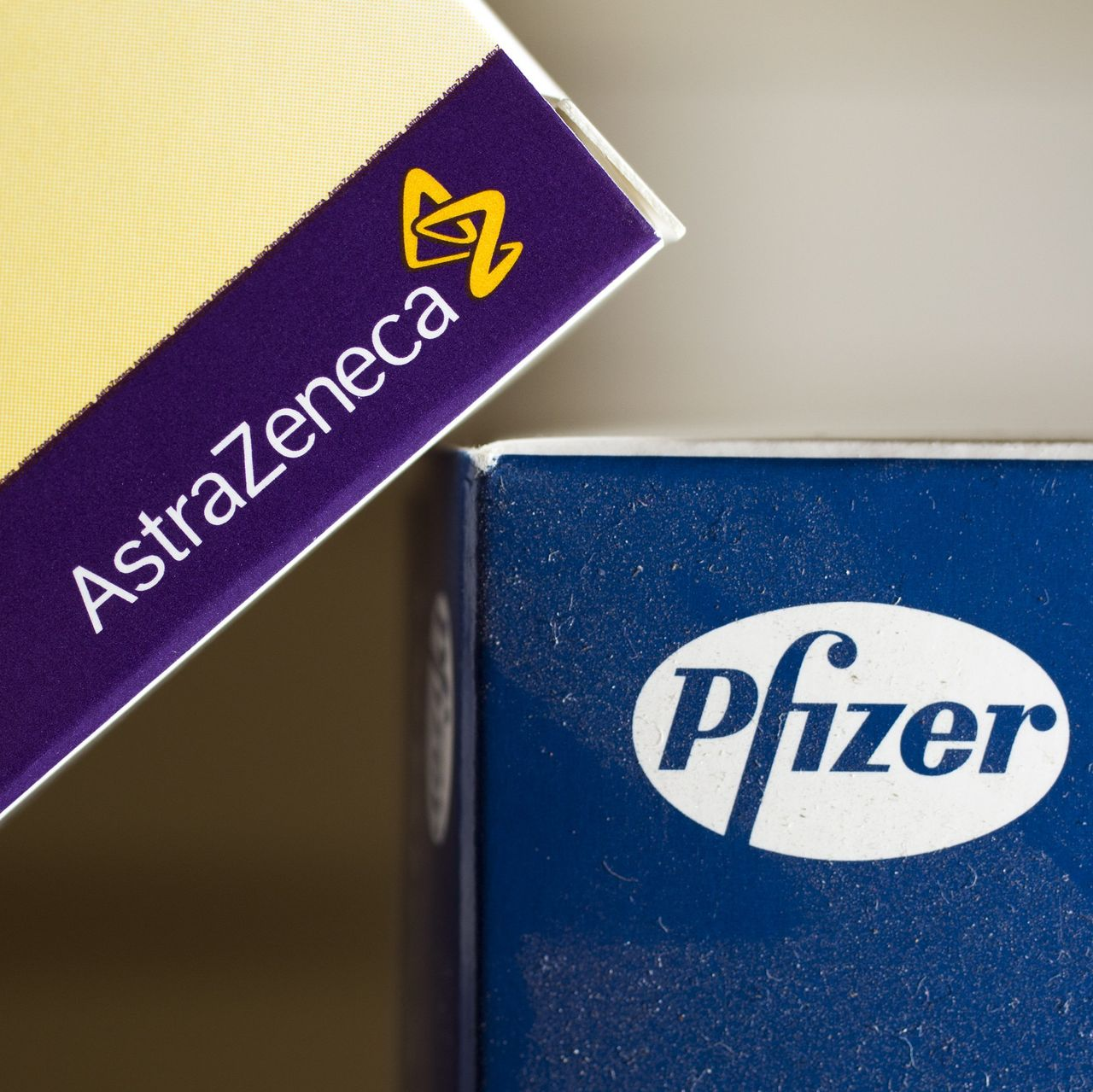 U K Regulator Is Accelerating Reviews Of Covid 19 Vaccines From Pfizer And Astrazeneca According To A Report Marketwatch