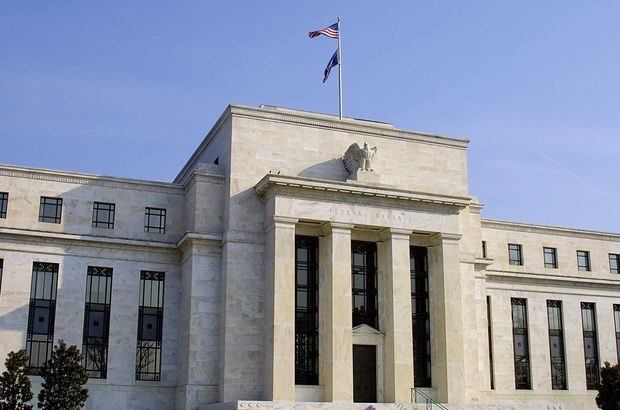 Bond traders talk up possibility of December Fed 'twist' 3