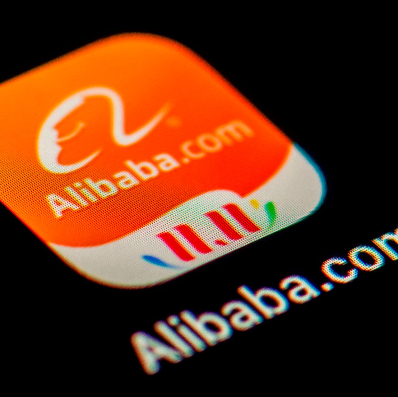 Alibaba Raises Stock Buyback Plan To 10 Billion But Shares Continue To Sink Marketwatch Import & export on alibaba.com. alibaba raises stock buyback plan to