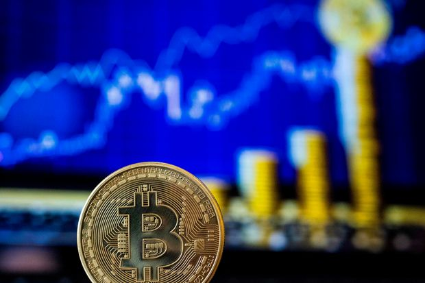 Promised bitcoins 2021 colorado sports betting