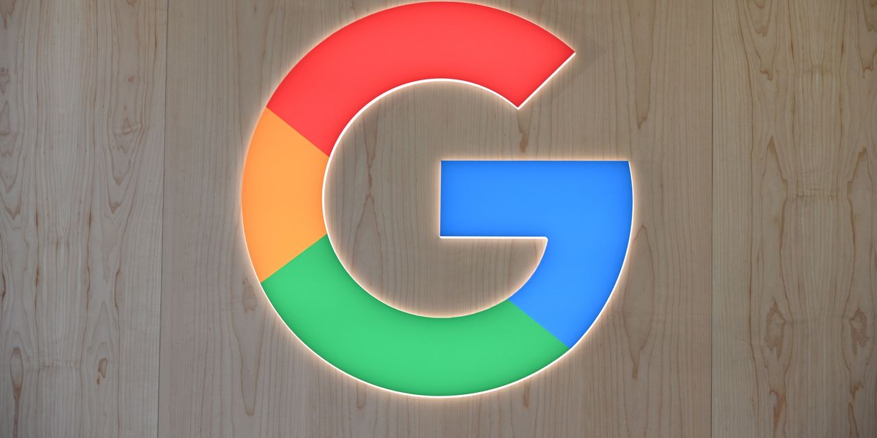 Google Cloud is creating a new type of digital banking platform with this lender