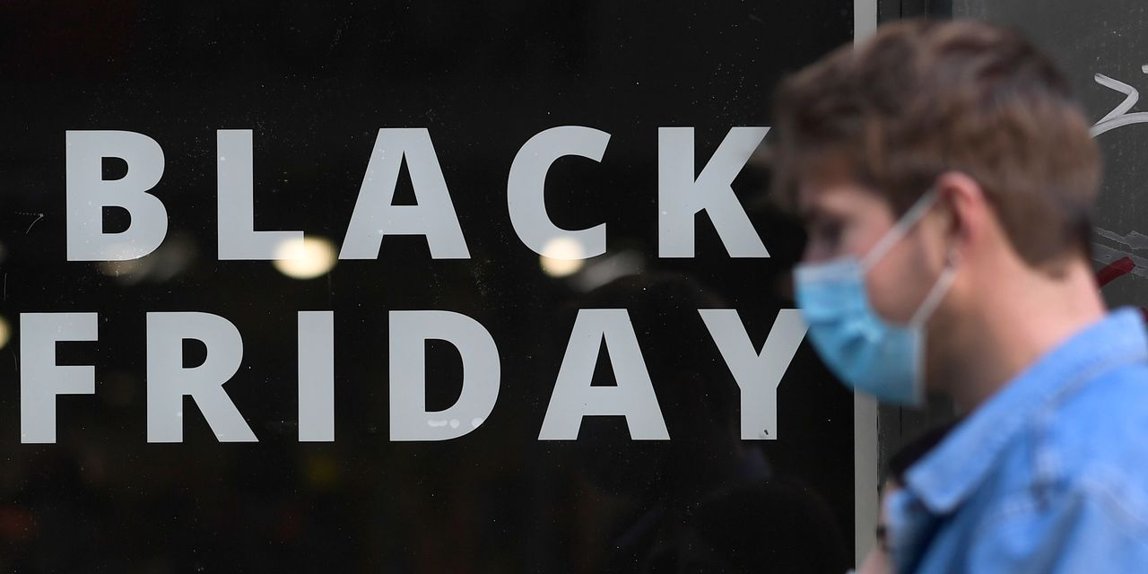 5 items NOT to buy during Black Friday