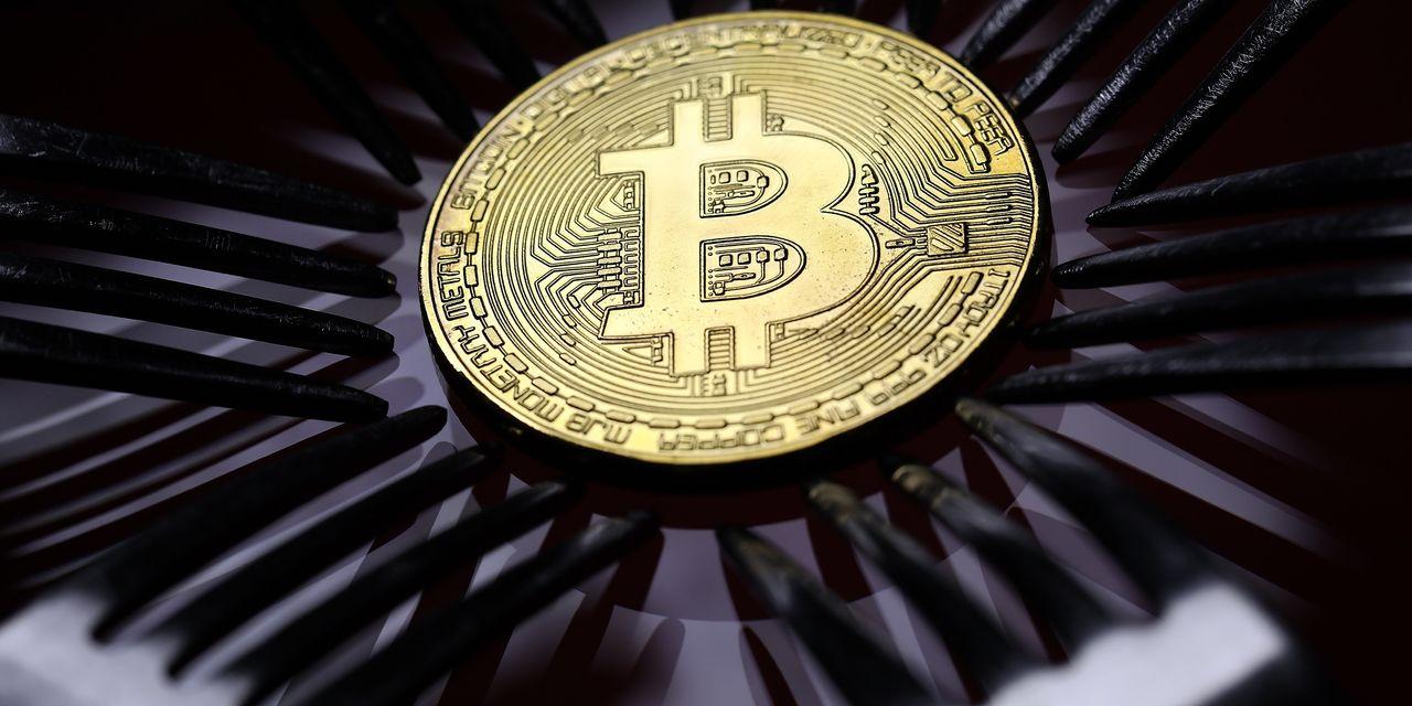 bitcoin rinkos dangtelis api