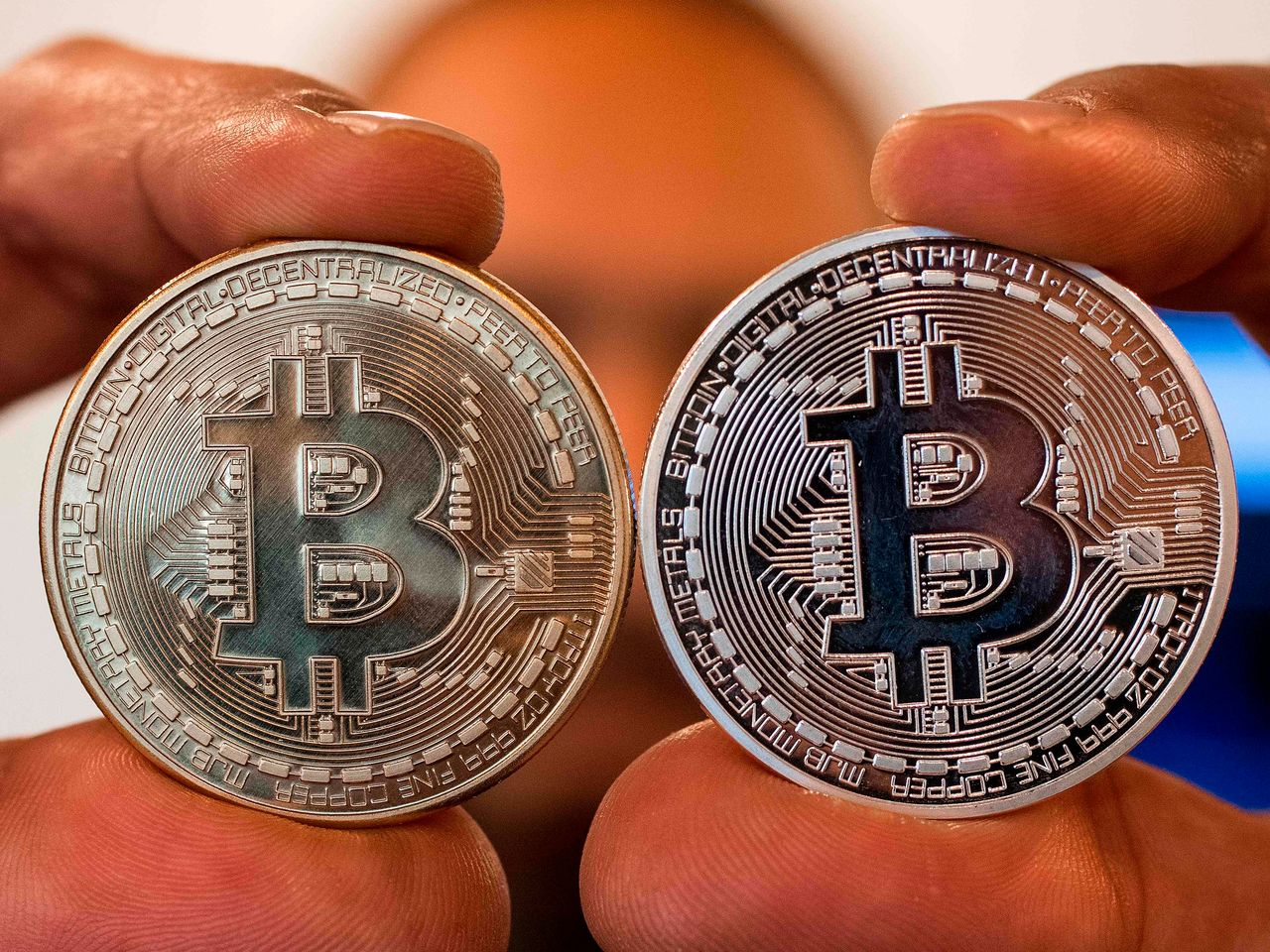 28 bitcoins for sale
