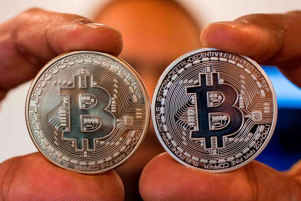 In bitcoins orbit election betting line