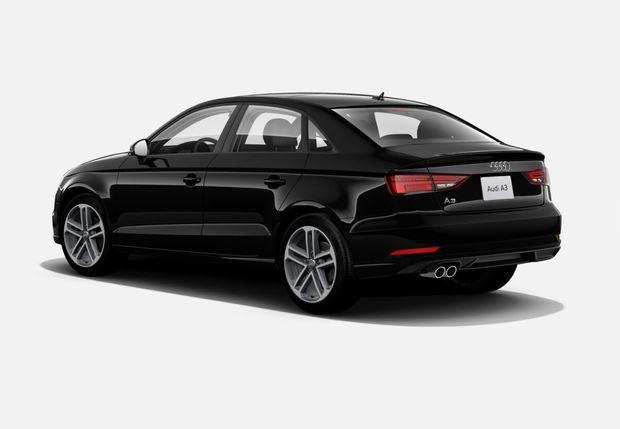 2020's best luxury cars for around $35k 2