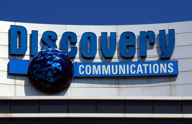 Discovery To Launch Streaming Channel In January Marketwatch