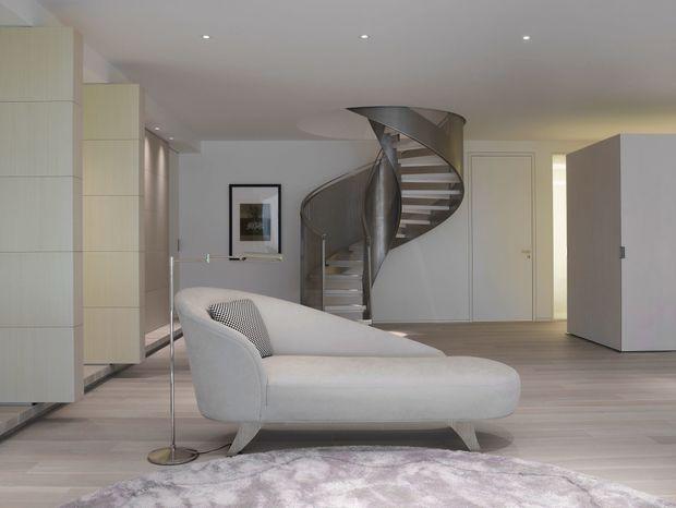 See inside Hollywood producer Jerry Bruckheimer's $16.5 million Miami Beach penthouse 9