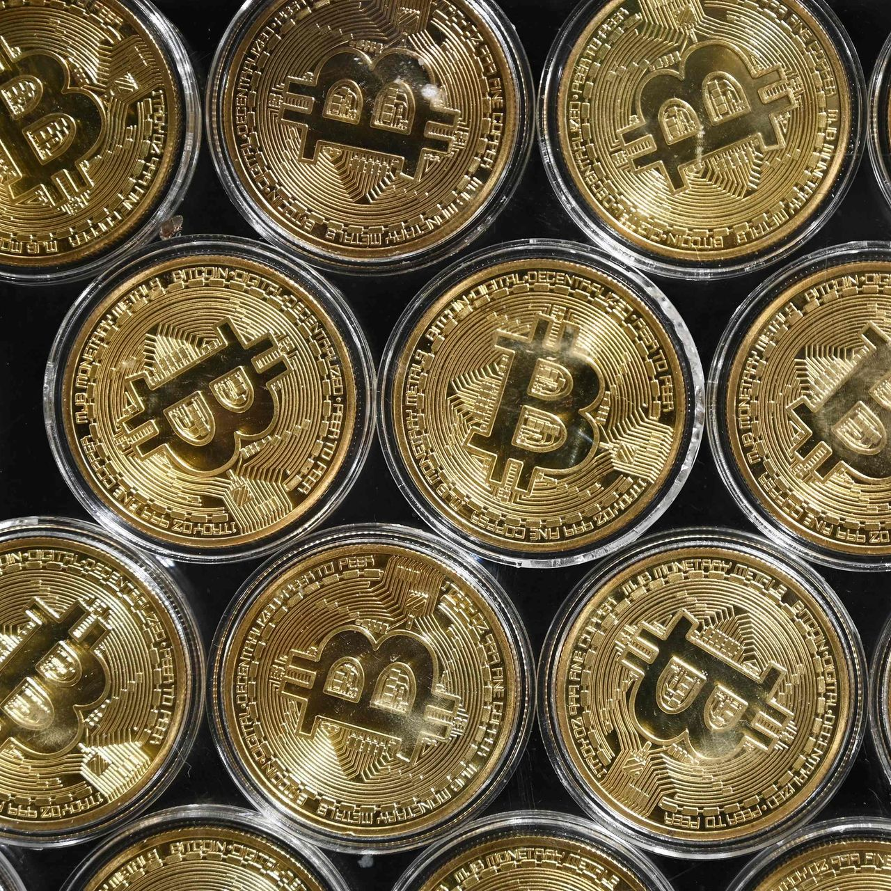 Change dog coins to bitcoins for sale binary options us based