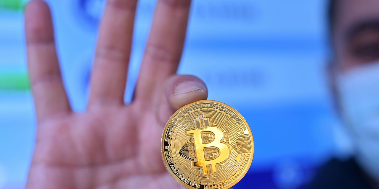 Bitcoin Price Rally Near Point Of Exhaustion Warns Market Timing Expert News Akmi