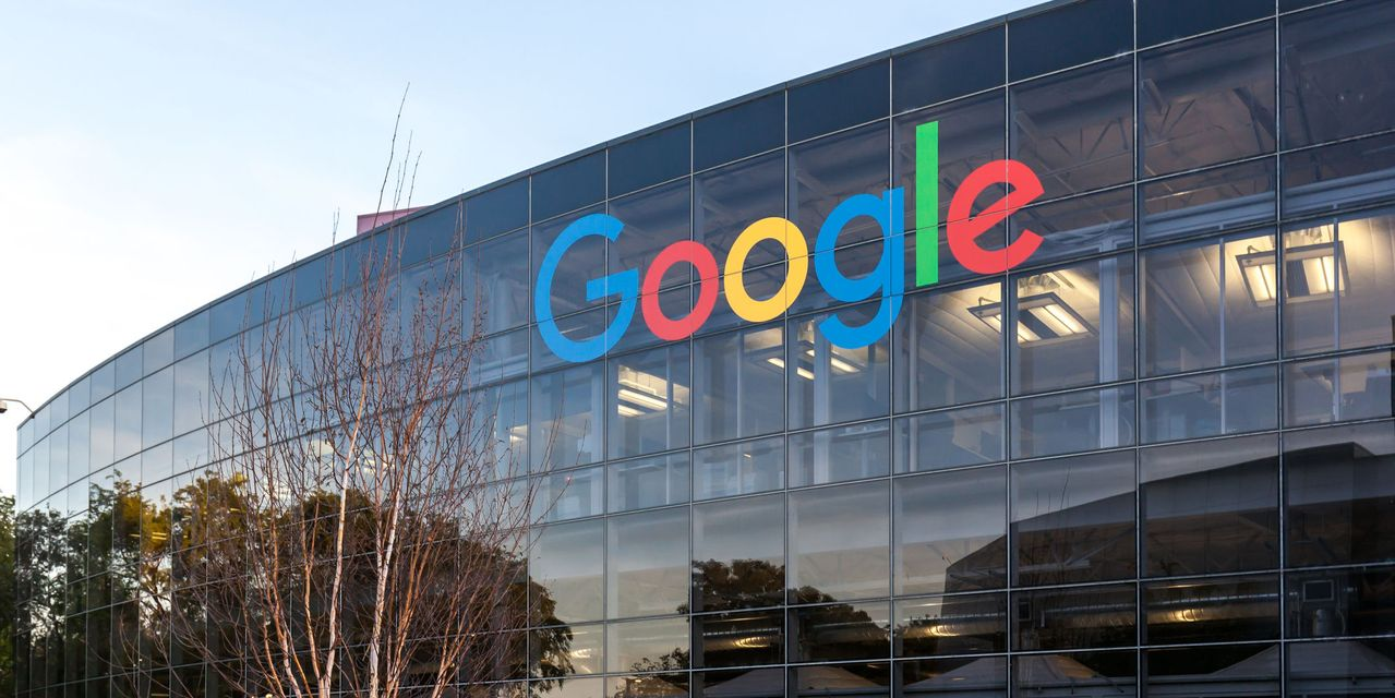 Google strikes deal with major Australian news organization over payments - MarketWatch