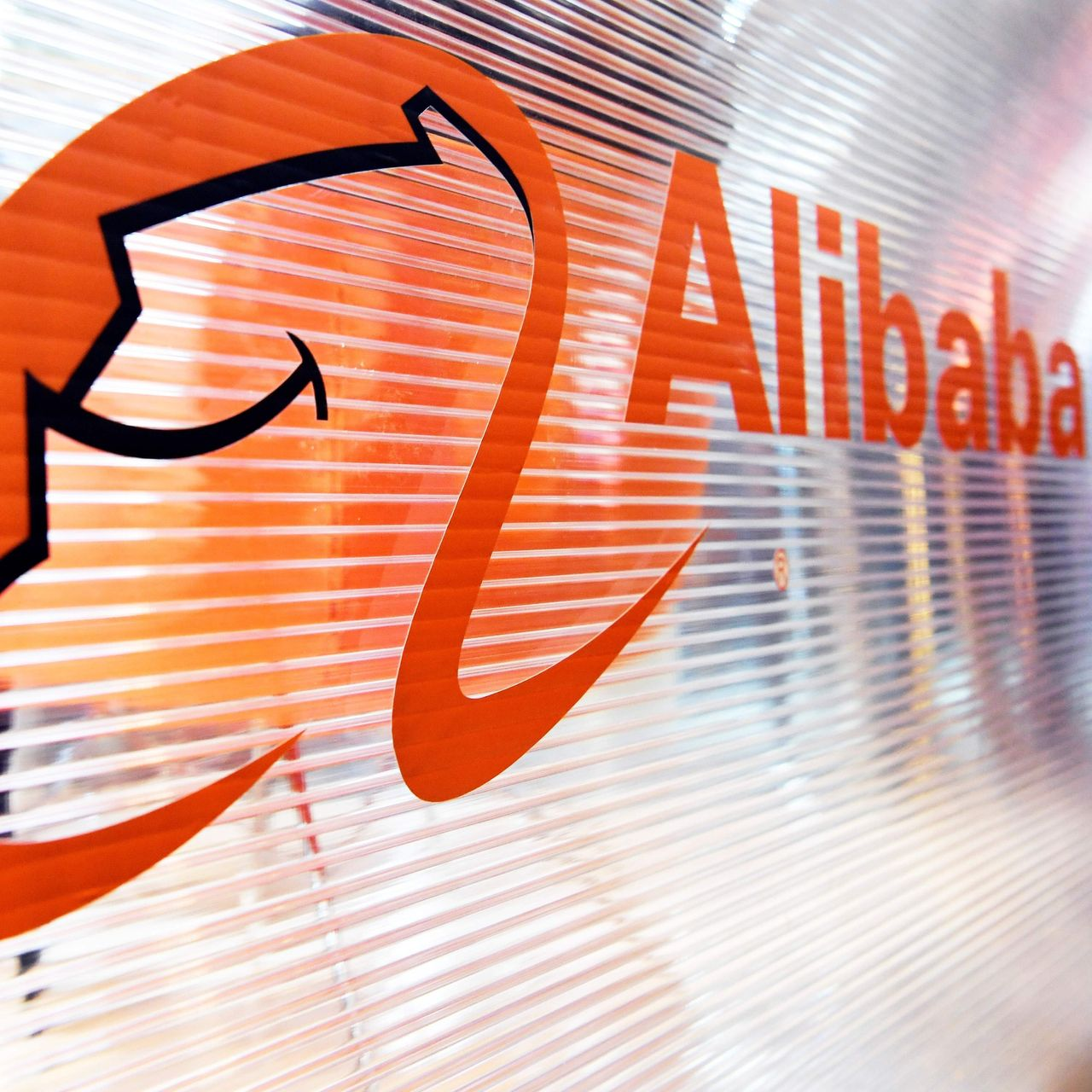 Asian Markets Mostly Higher But Stocks Fall In China Amid Alibaba Antitrust Probe Marketwatch Find the latest alibaba group holding limited (baba) stock quote, history, news and other vital information to help you with your stock trading and investing. asian markets mostly higher but stocks