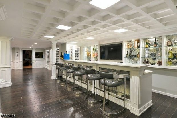 'Real Housewives of New Jersey' star Melissa Gorga finally sold her 'Scarface' inspired mansion for $2.5 million 6
