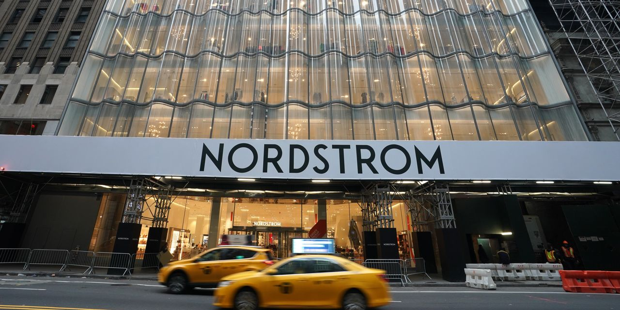 11 of our favorite deals happening now, during the Nordstrom Anniversary Sale