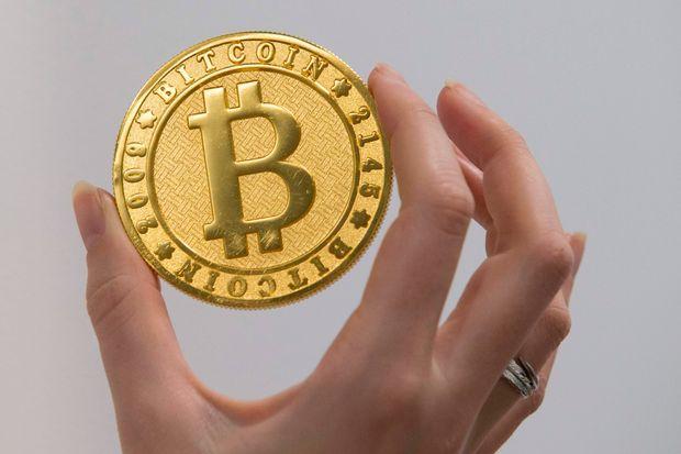 Como mirena bitcoins worth sports betting app canada