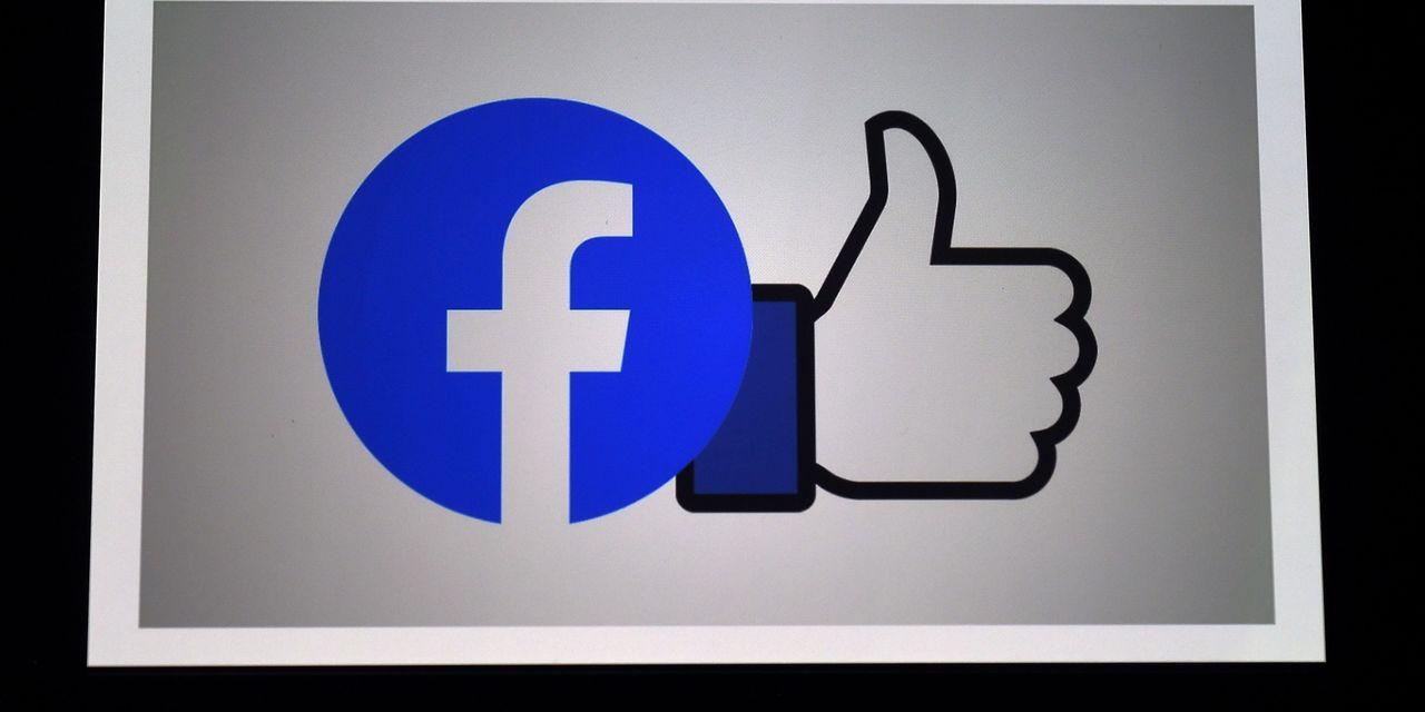Image of article 'Facebook earnings still flourishing amid pandemic, economic slowdown and antitrust scrutiny'