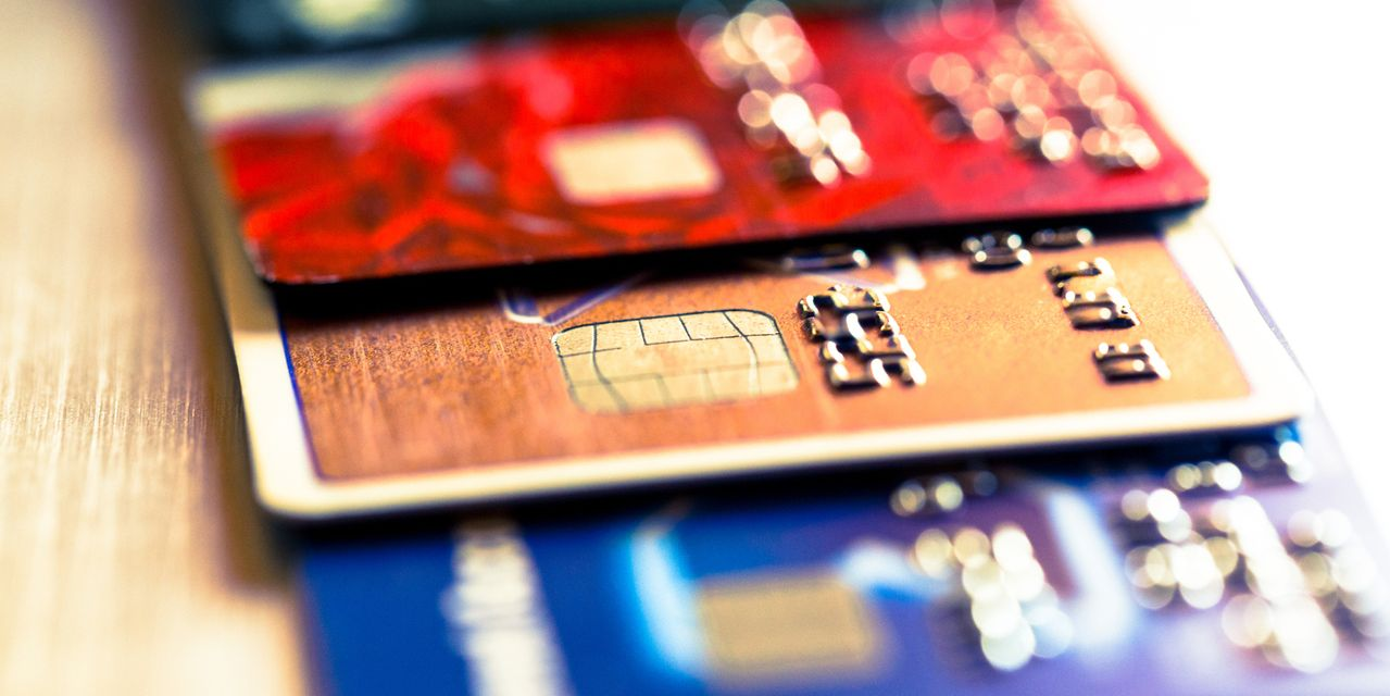 How To Get Relief From These Credit Card Issuers