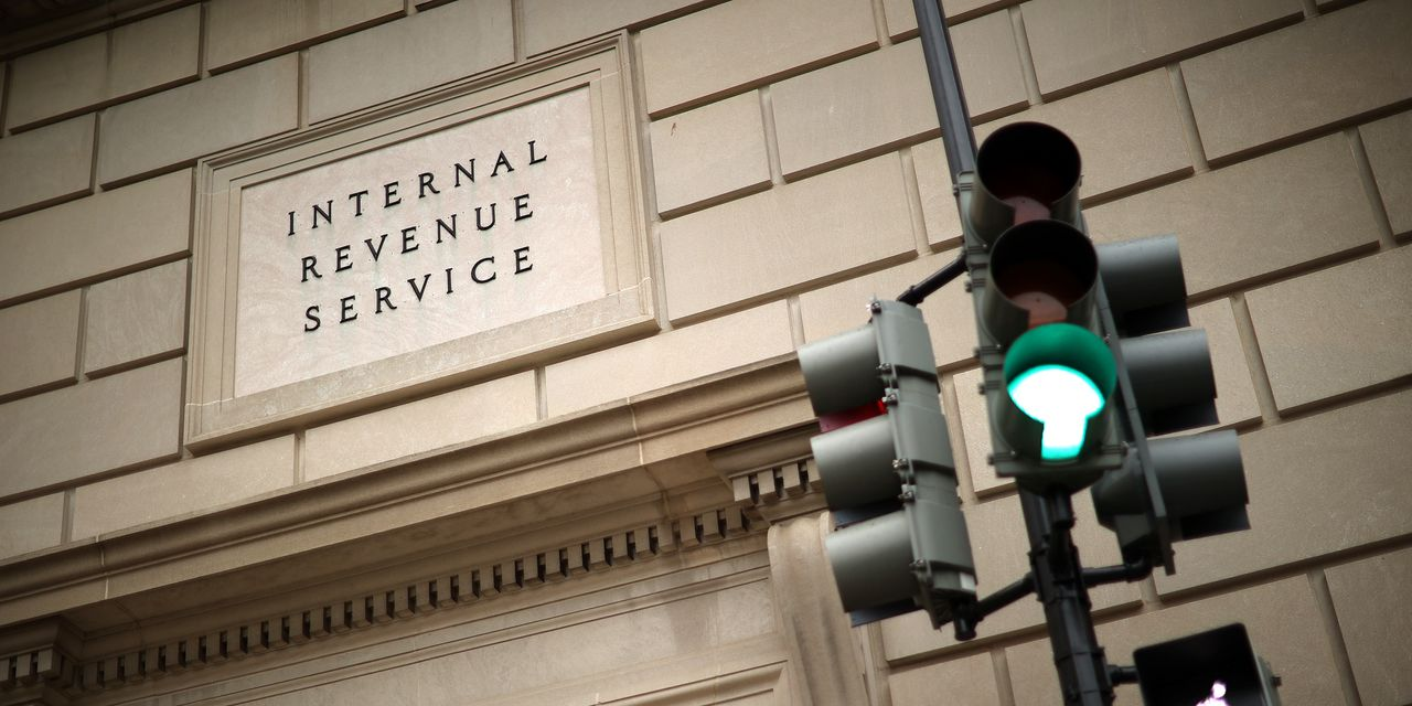 This tax season will be 'one of the nation's most important' ever, the IRS says. Here are the key dates to know.