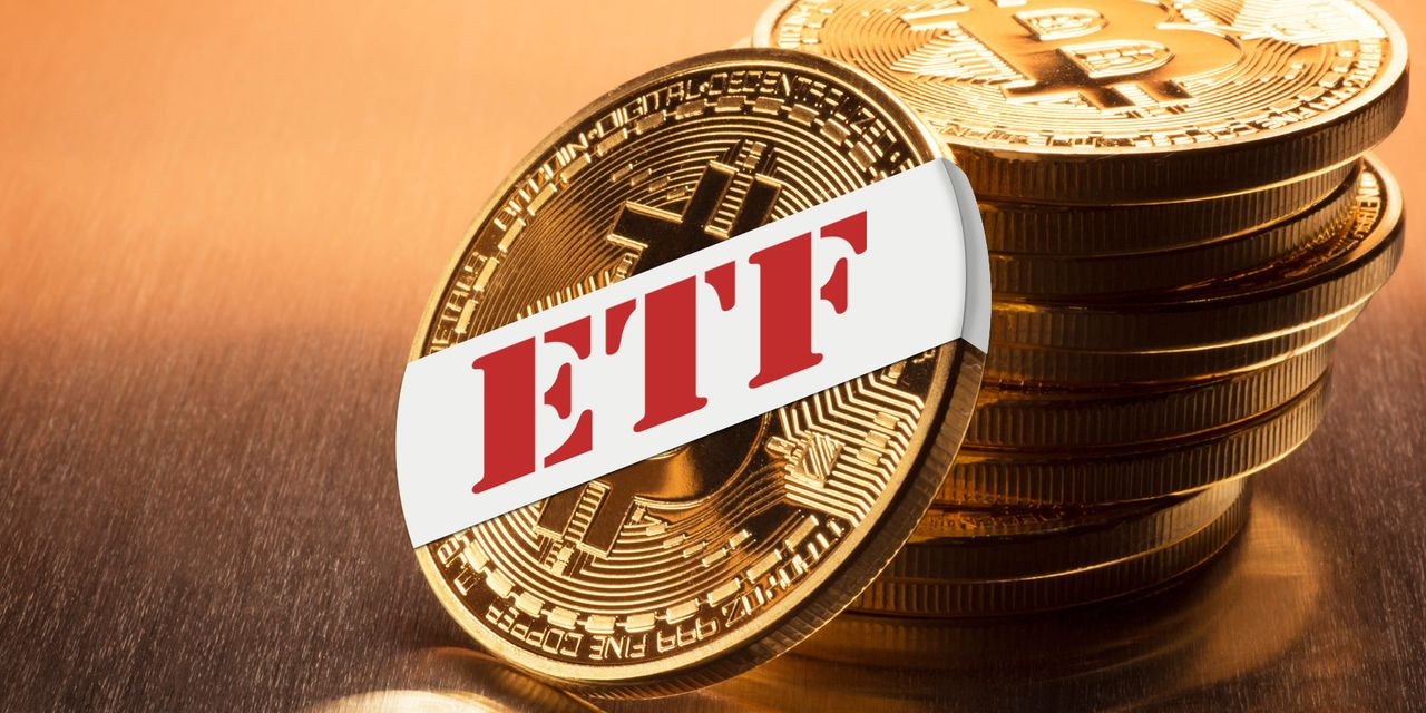 Bitcoin ETF? A crypto Holy Grail. But don't expect to see one soon, say experts