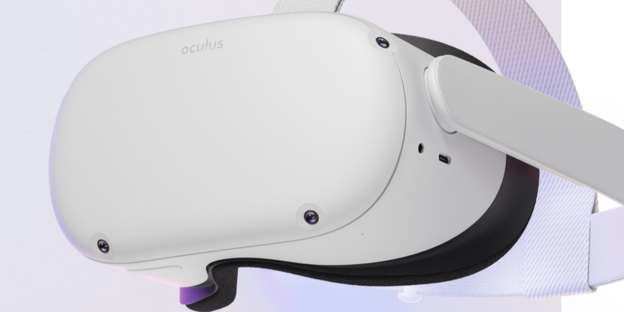 Opinion: Virtual reality will be a trillion-dollar marketplace within five years — here's a good example why