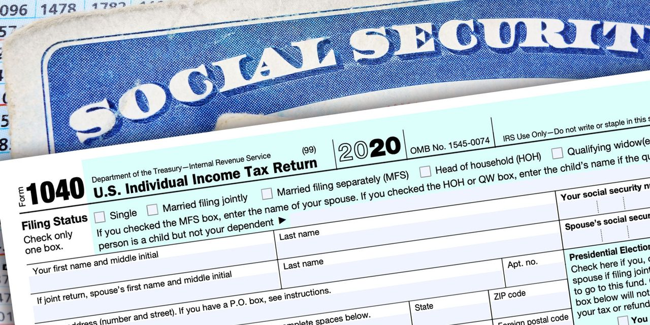 Ssi Calendar 2022.37 States Don T Tax Your Social Security Benefits Make That 38 In 2022 Marketwatch