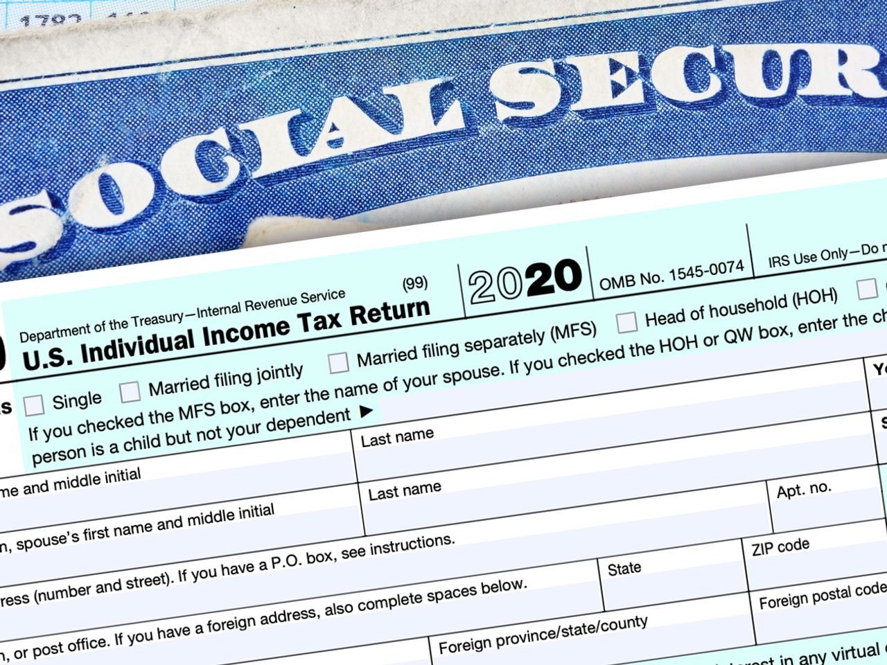 Irs Calendar 2022.37 States Don T Tax Your Social Security Benefits Make That 38 In 2022 Marketwatch
