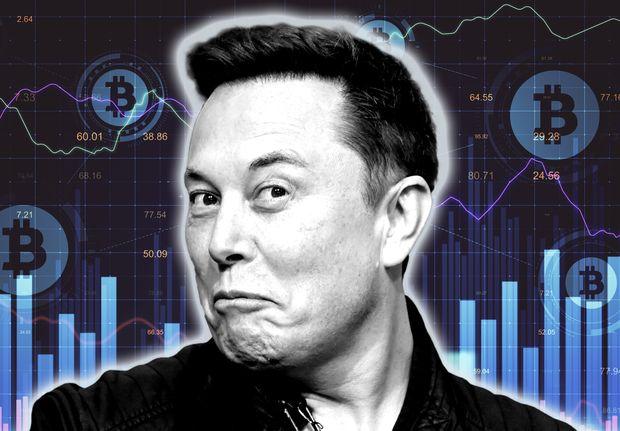 crypto marketwatch