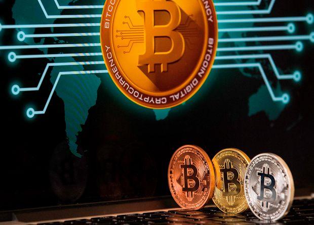 Bus nasdaq ar nyse prekyba bitkoinais! Cryptocurrency investuoti nauja