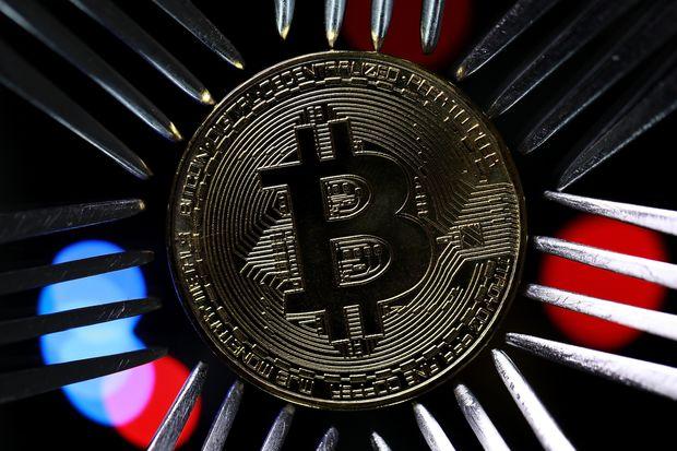 bitcoin straipsniai 2021