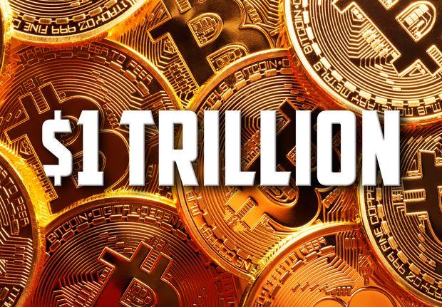 skaitmeninis mėtų bitcoin